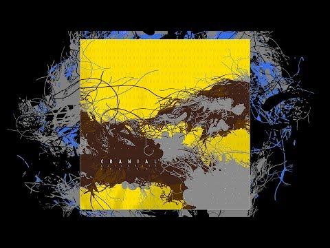 CRANIAL - Alternate Endings (Full Album) Mp3