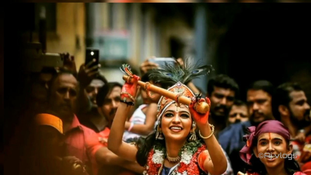 Image result for vaishnava k sunil
