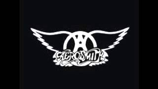Скачать Aerosmith Sweet Emotion