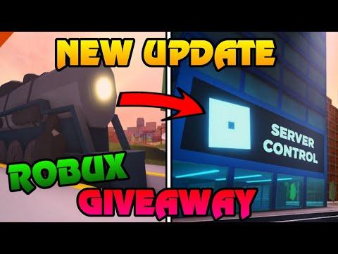 Free Robux Giveaways - Wholefed org