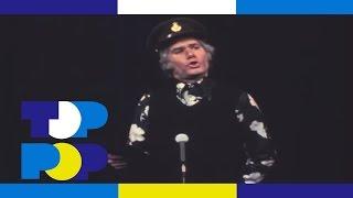 Paul Van Vliet - Majoor Kees En De Sinterklaahaas • TopPop