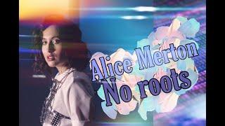 Baixar Alice Merton - no roots (cover Астафьева Валерия)