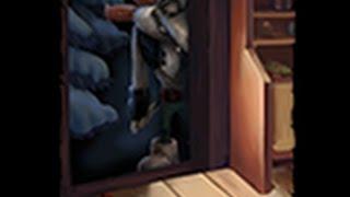 Зомби Ферма - Zombie Farm - 🎁 Мыльная Опера 🎁 - 🎆 🎆 🎆 Прохождение Квеста Виноват!  🎆 🎆 🎆