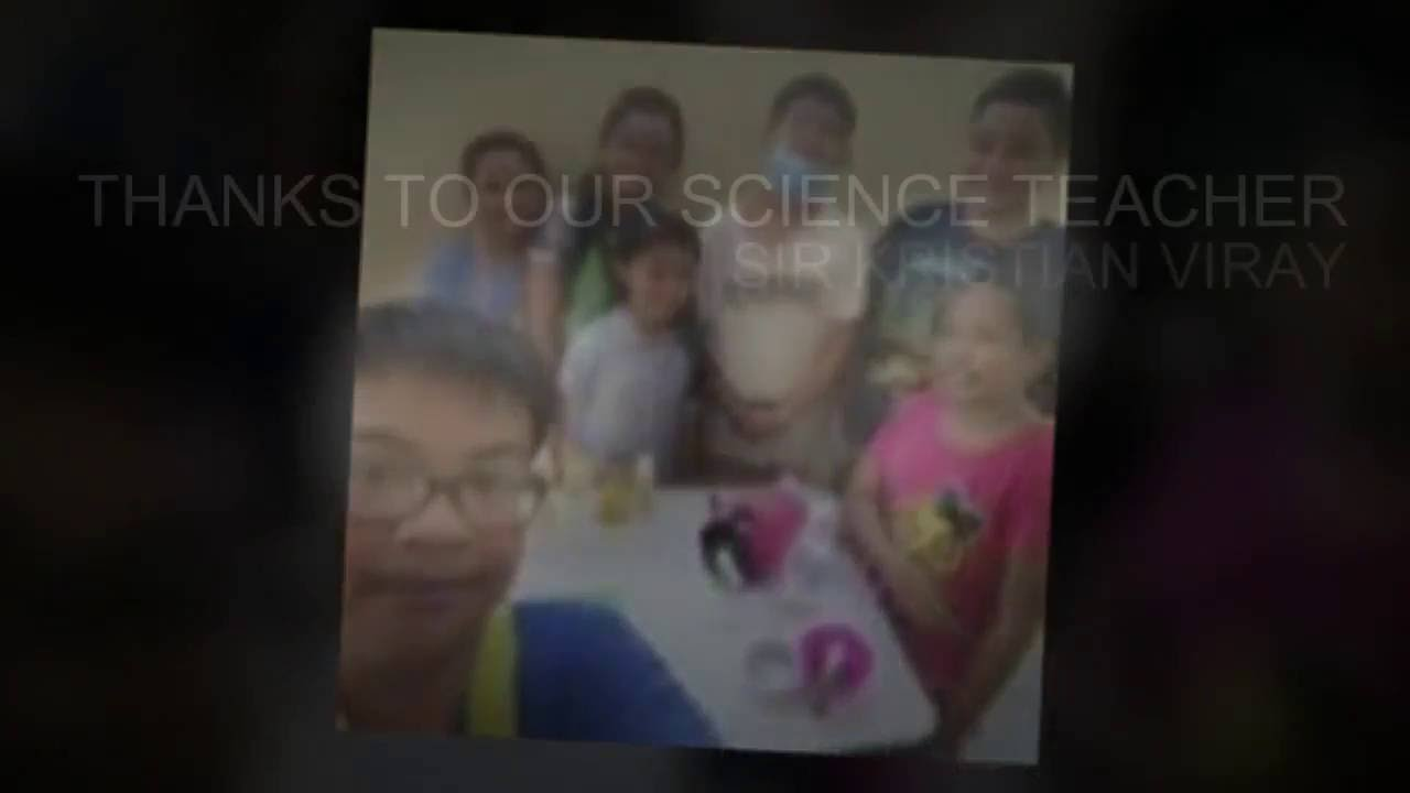 Science investigatory project how to make a germicidal soap out science investigatory project how to make a germicidal soap out of a makabuhay extract solutioingenieria Gallery