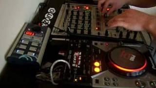 SoundBite XL demo by Gievix