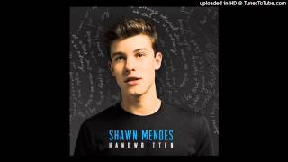 Shawn Mendes - Imagination (Full Song)
