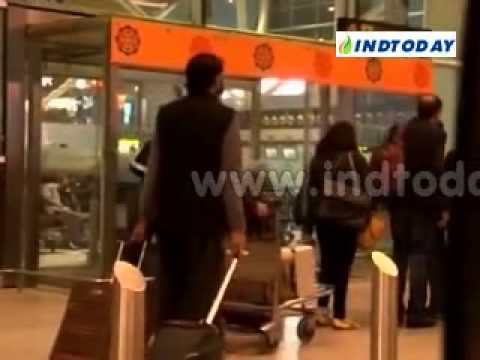 Air India to charge more on baggage