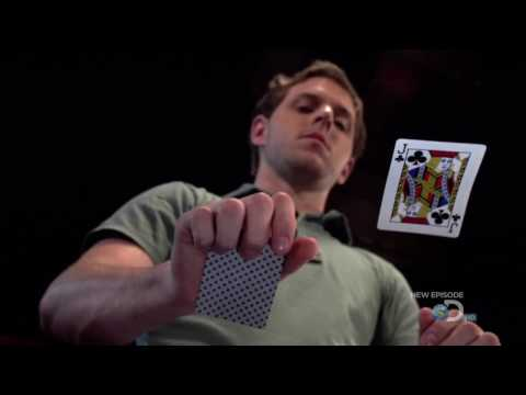 Dan and Dave Buck - Time Warp 2009 FULL VIDEO