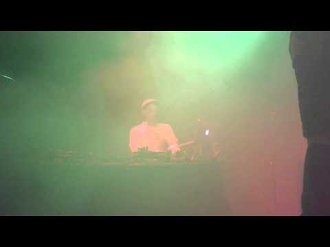LTJ Bukem @ Soundcrash 4/5/2013 (4)