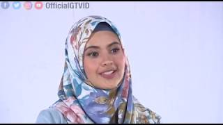 Download Video Bikin Haru, Suasana Syahdu Salat Jamaah Di Musholla Setelah Dibedah! | BEDAH SURAU EP 13 (3/3) MP3 3GP MP4