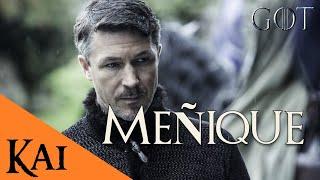 La Historia de Lord Petyr Baelish