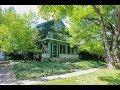 206 Elmwood Avenue, Ithaca NY 14850