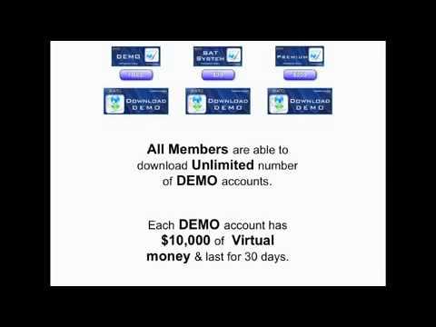 xforex---free-demo-account-downloads-vs_002