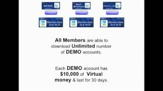 Xforex - Free Demo Account Downloads Vs_002