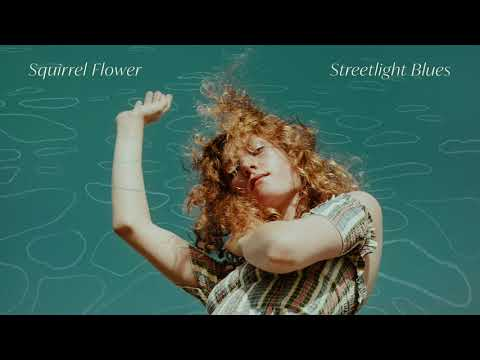 Song You Need to Know: Squirrel Flower, 'Streetlight Blues'