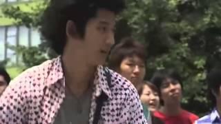 Tokyo Friends(OST) [Soundtrack] Ai Otsuka inspi' Rei (Survival Comp...