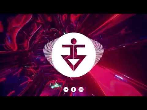GHALI - Cara Italia (Prod. Charlie Charles) [Samuele Sambasile Remix]