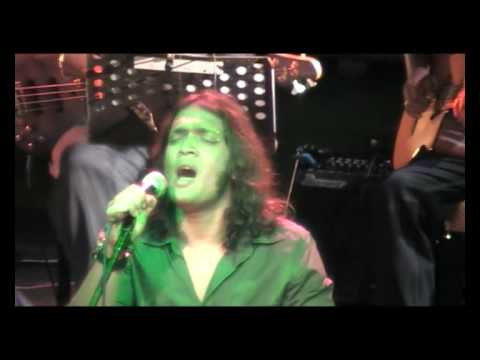 Adare sithum-Kasun Kalhara live