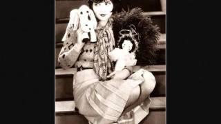 Clara Bow (1905 - 1965) Thumbnail
