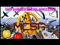 Minecraft: mxs14's Resource Pack 8 [MCSG Pack & 500 Subscribers Special]!
