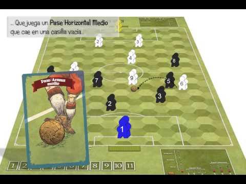 Soccer City Board Game Boardgamegeek