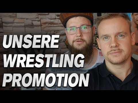 Wrestling Online Gucken