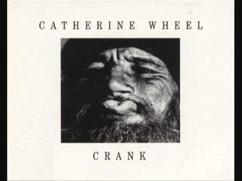 Catherine Wheel - Something Strange mp3