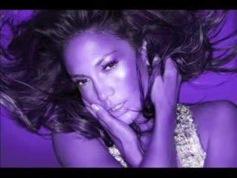 Jennifer Lopez Brave