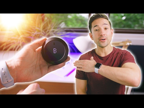 Download Youtube: The Best Home Tech! (2017)
