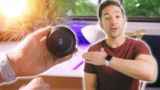 The Best Home Tech! (2017)