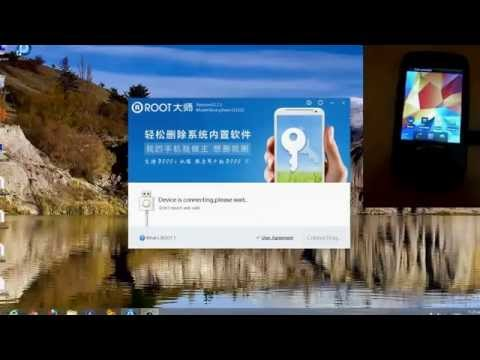 How to Root Android Without PC - No Risk (100% Working)