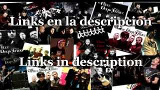 Descargar Discografia / Download Discography Three Days Grace MEGA