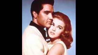 Elvis Presley & Ann Margret Duet - Your The Boss (FREE Download link in Des. Box!)