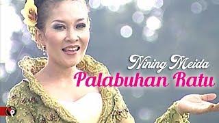 Download Mp3 Nining Meida - Palabuhan Ratu  