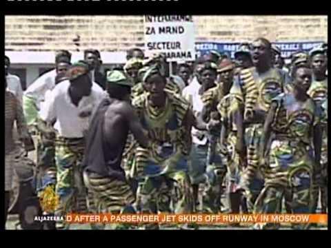 relationship between ultra nationalism and genocide in rwanda