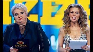 ДТП с артистами Дизель-шоу: Выжившая актриса Яна Глущенко рассказала о своем состоянии здоровья