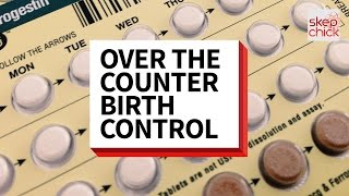 Get Your Devil Pills (Birth Control) Without Seeing a Doctor!