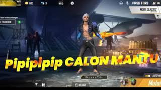 Download Pipipip calon mantu