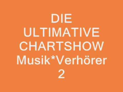 die-ultimative-chartshow-musikverhörer-2