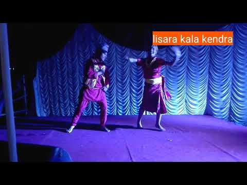 Kutu Ma Kutu |Rajanraj Shiwakoti |DUI RUPAIYAN 2018 Asif Shah,Nischal,Swastima,Buddhi,RASKIN,MENUKA
