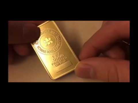 Gold Coins or Bars - My Top 7 Reason Analysis - Full blown version - Helpful detail breakdown