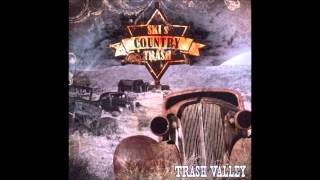 Ski's Country Trash - Sound of Hells Angels
