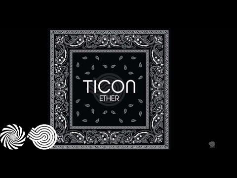 Клип Ticon - Ether