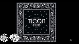 Ticon - Ether
