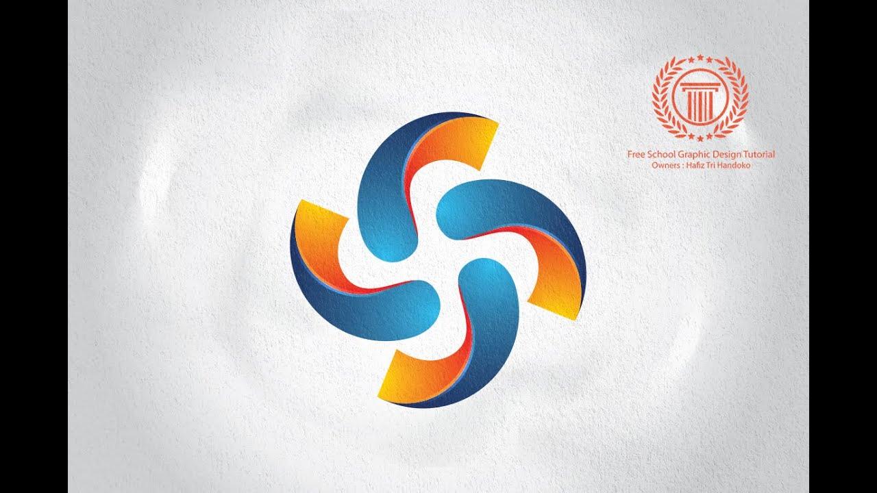 illustrator tutorials cs6 making logos in photoshop