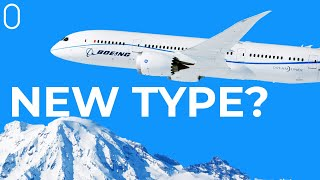 Could Boeing Create The NMA/797 With A 787-3?