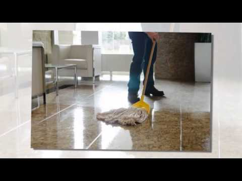 Cleaning Services - JK Cleaning Solutions
