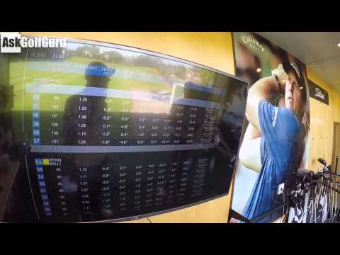 Live Lesson Slice Drives Into Draws Real Students