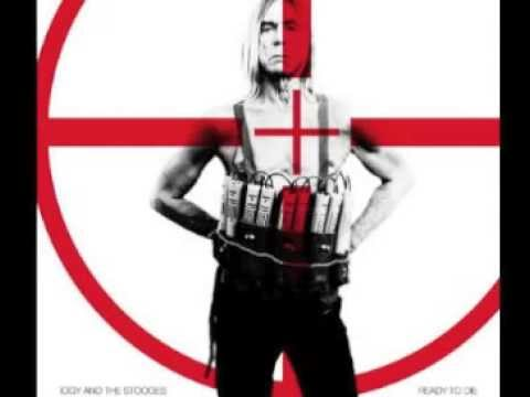 iggy-and-the-stooges-gun-n-raged