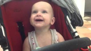 видео Як навчити дитину говорити? Вчимося разом!